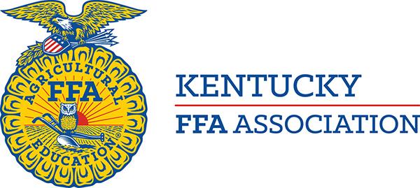 Kentucky Ffa Association Ky Ffa